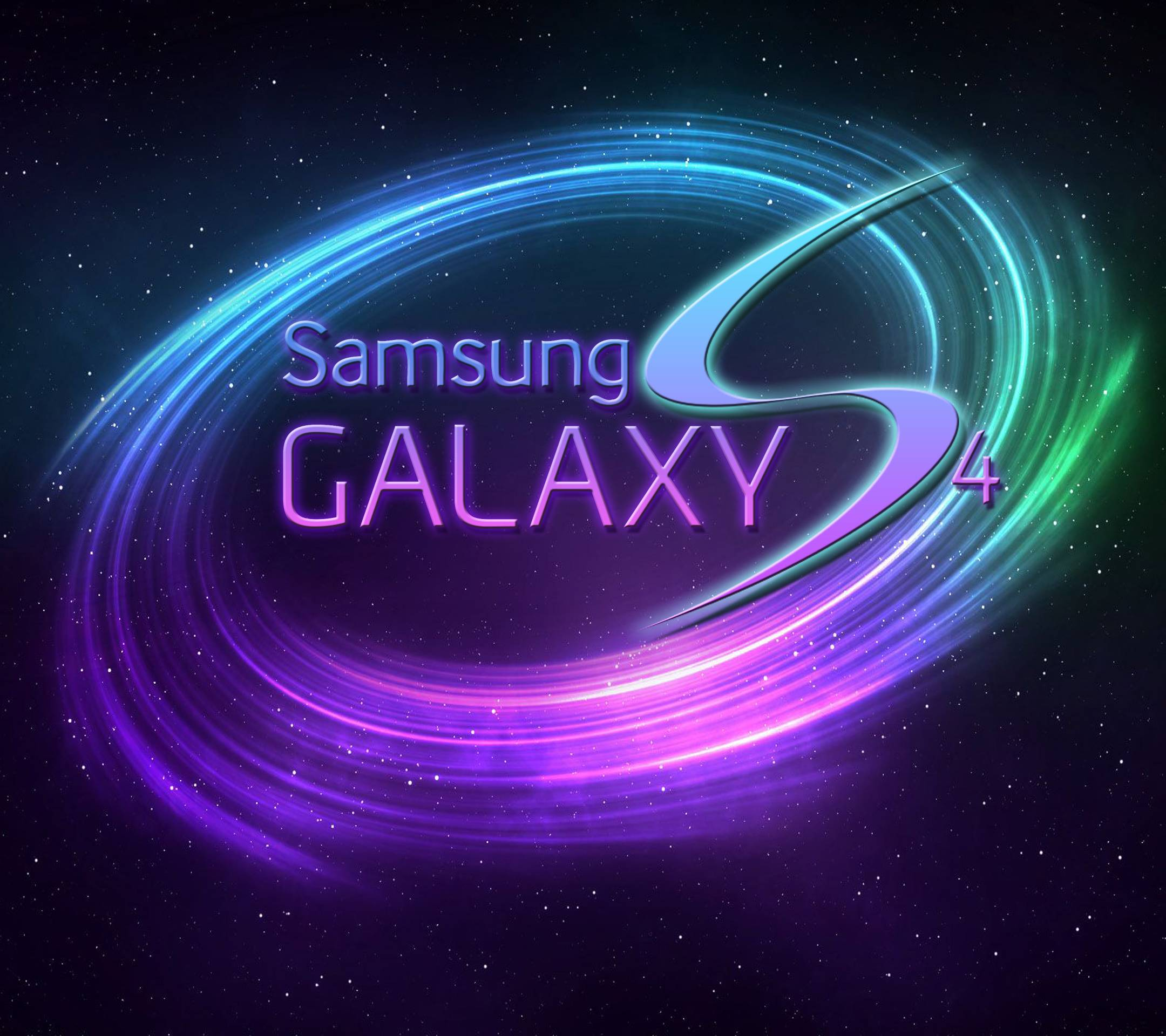 Samsung Logo Wallpapers Hd