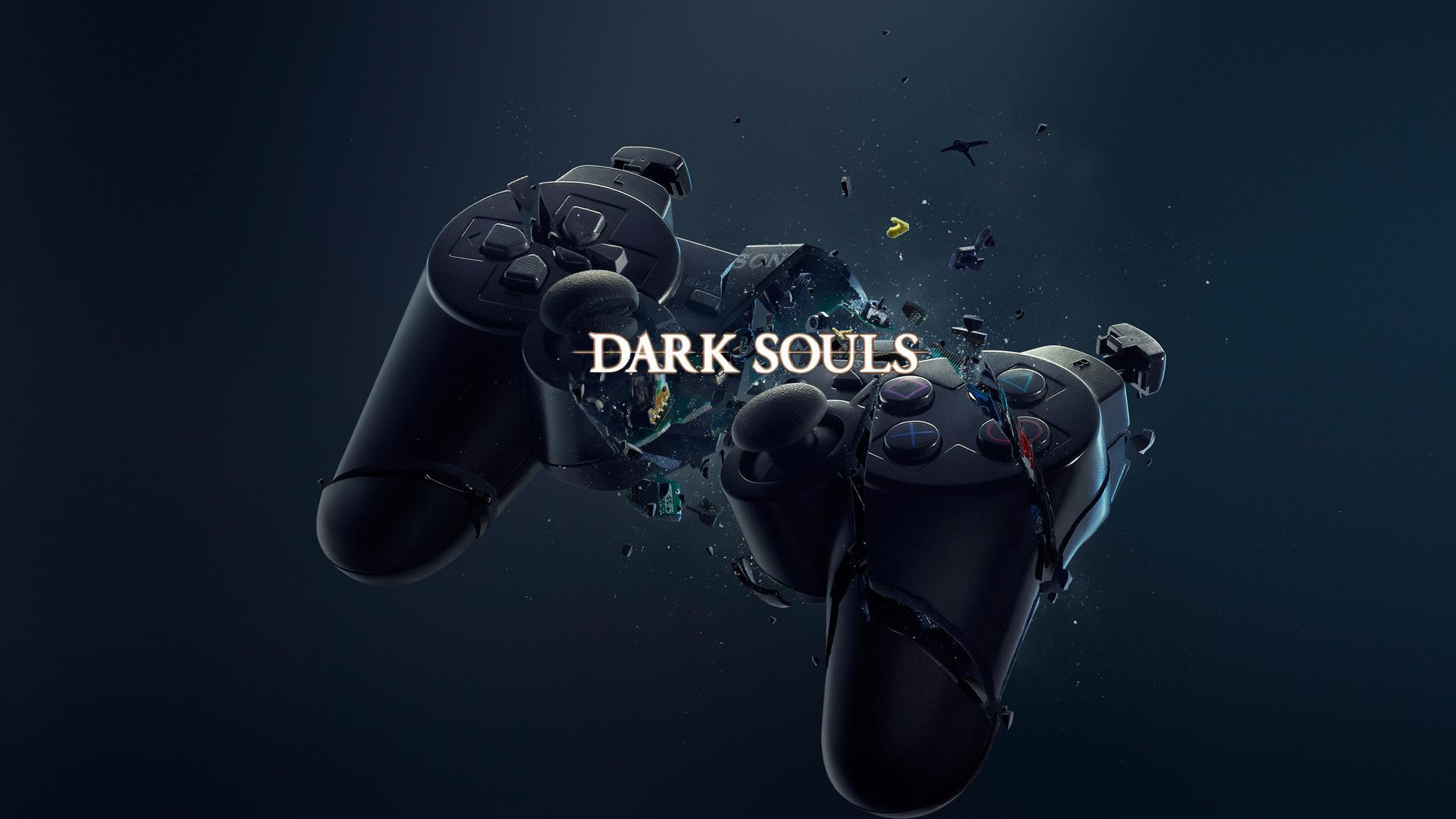 画像 Dark Souls ダークソウル シリーズのカッコイイ壁紙 1920