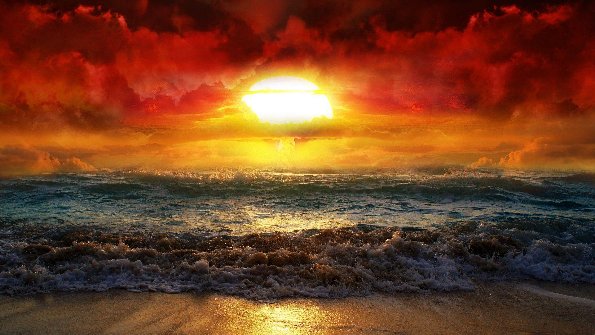 Wallpapers Tagged With SUNRISE | SUNRISE HD Wallpapers | Page 1