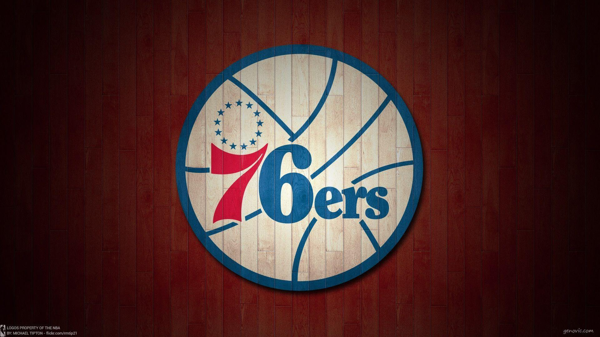76ers - photo #3
