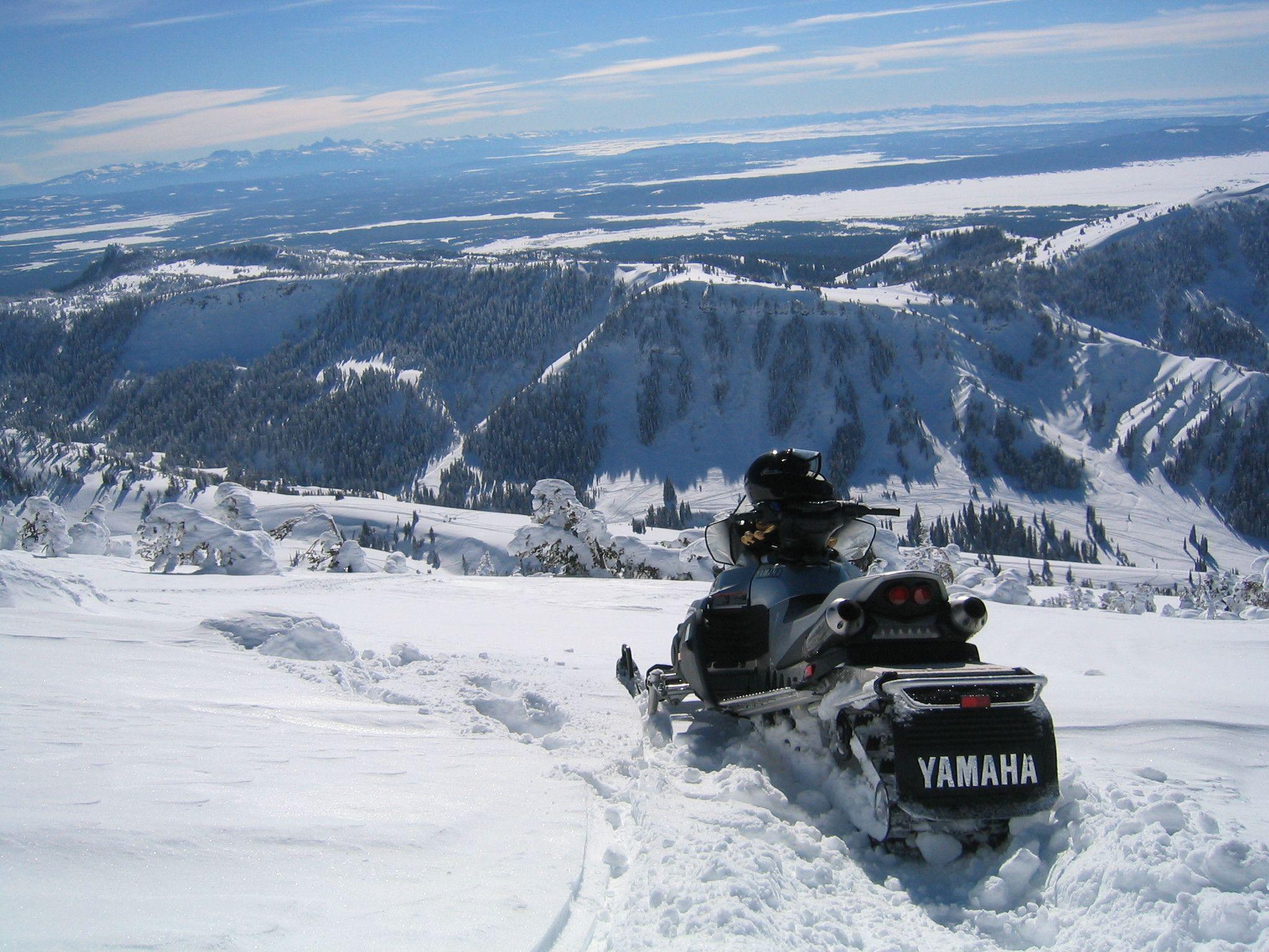 Polaris Snowmobile Wallpaper | polaris snowmobile wallpaper ski ...