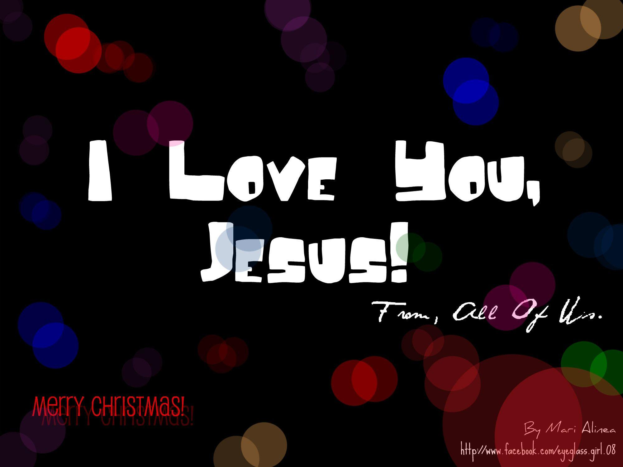 Love Zone Wallpaper : Image Gallery jesus loves you wallpaper