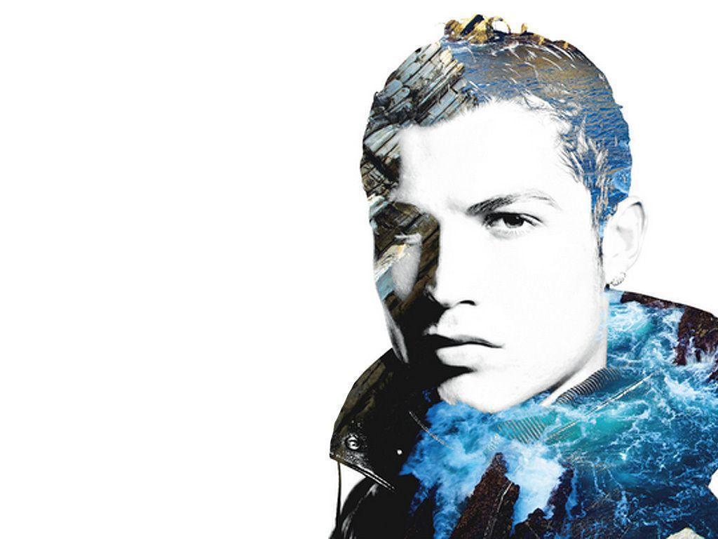 Cristiano Ronaldo Wallpapers - Wallpaper Cave