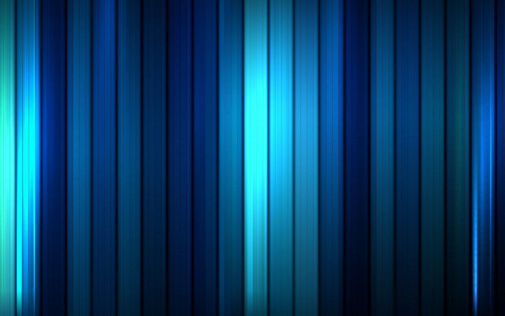 Most Downloaded Blue Wallpapers