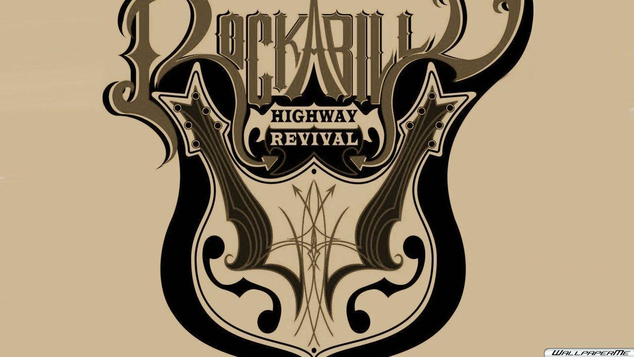 Download · rockabilly love,960x800,800x960,wallpaper,background