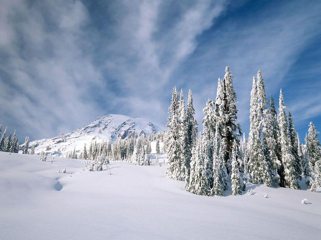 Snow Mountain Wallpapers 10546 Hd Wallpapers in Nature