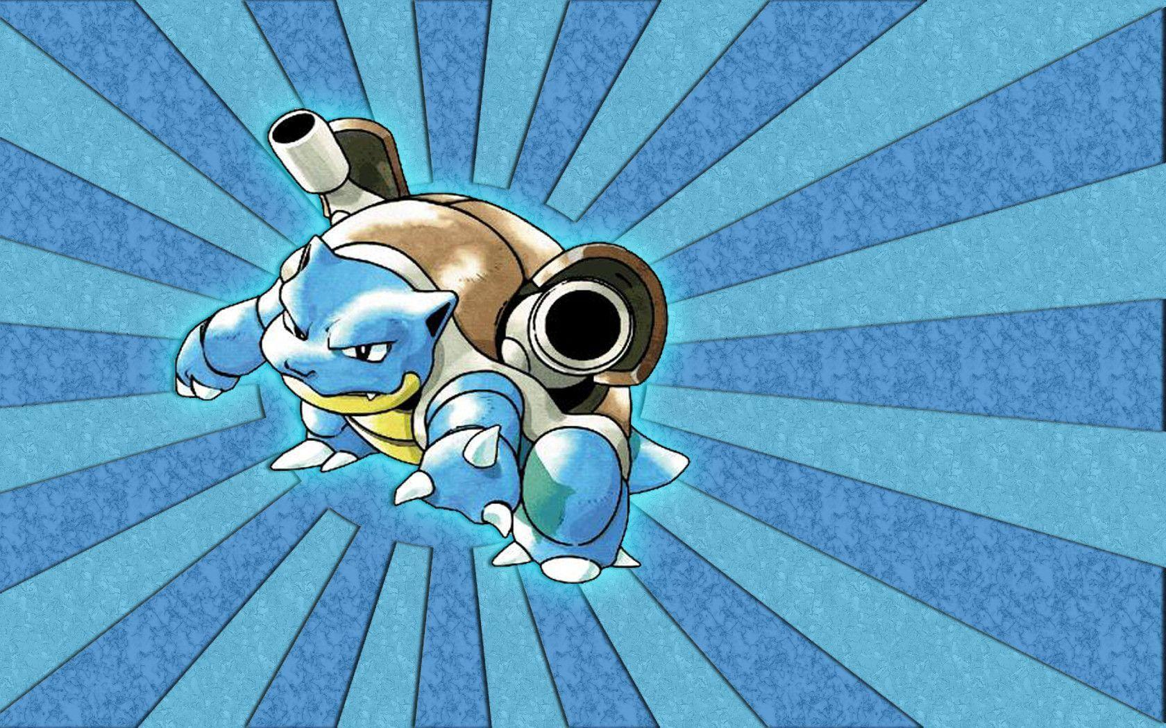 blastoise wallpapers wallpaper cave