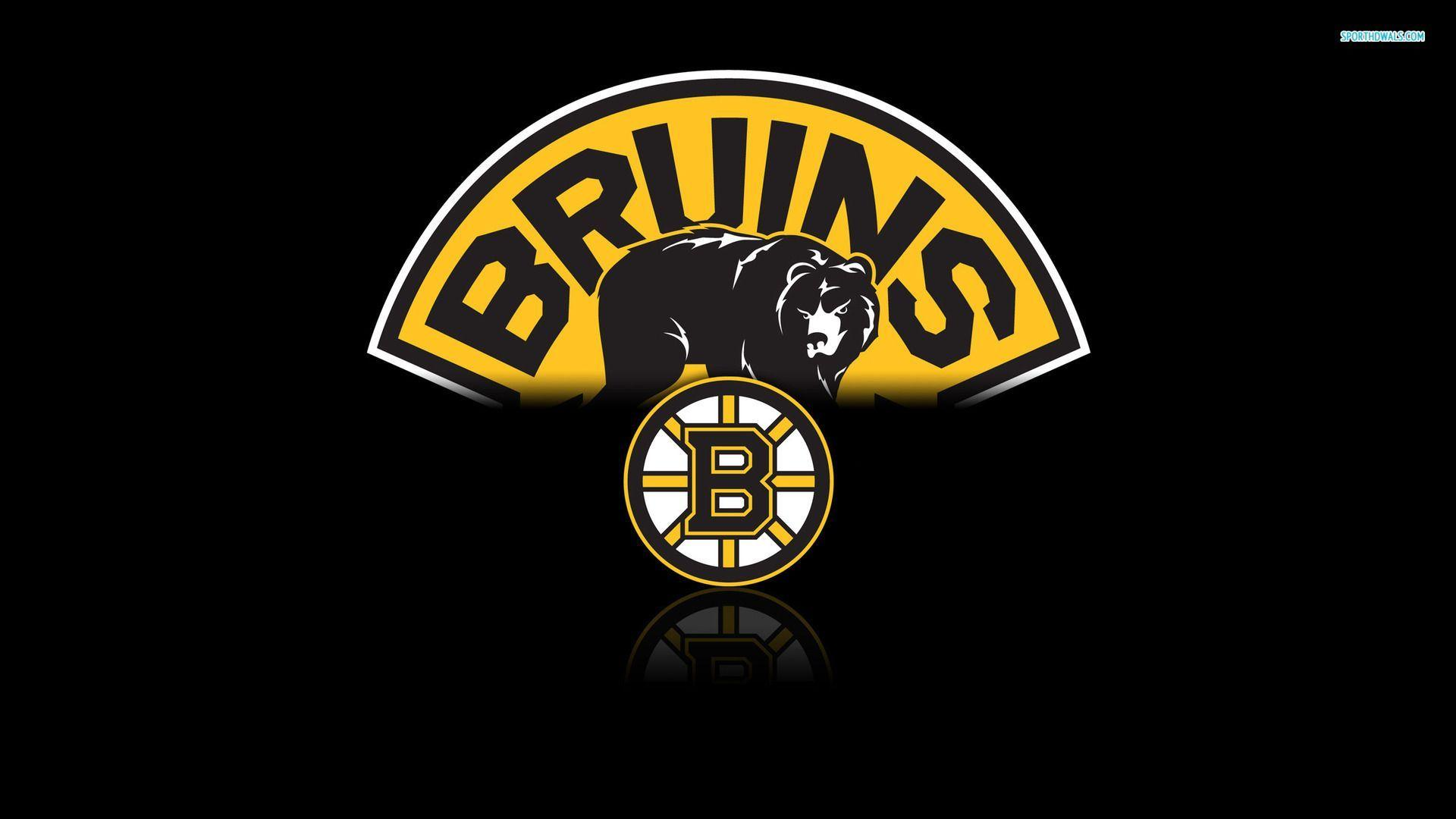 Boston Bruins wallpaper #