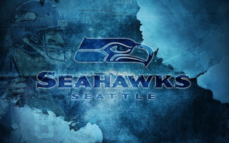 Seattle Seahawks Wallpapers Wallpaper Cave