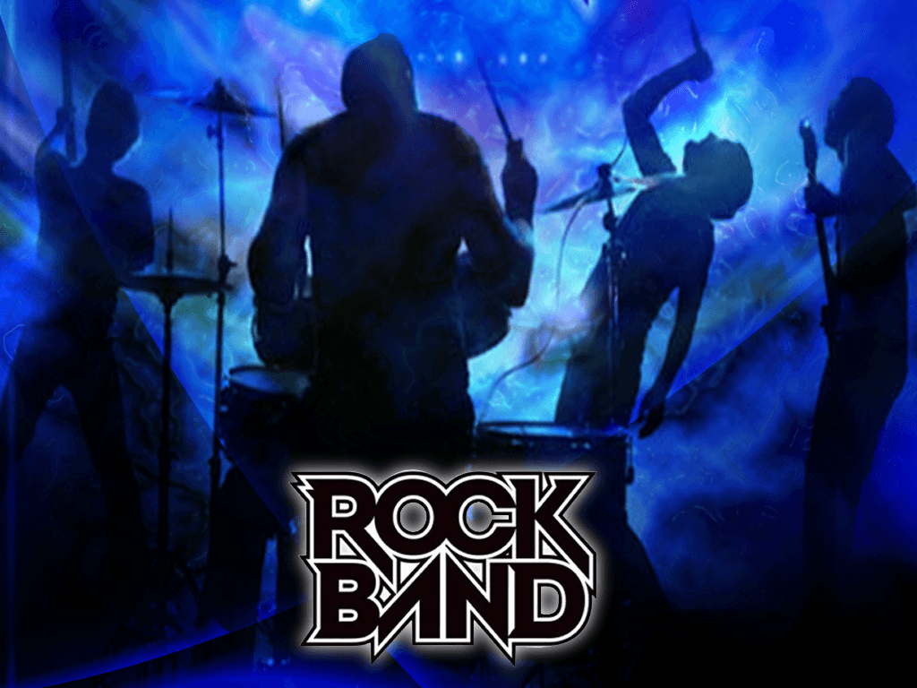 Band Wallpapers Music Artists