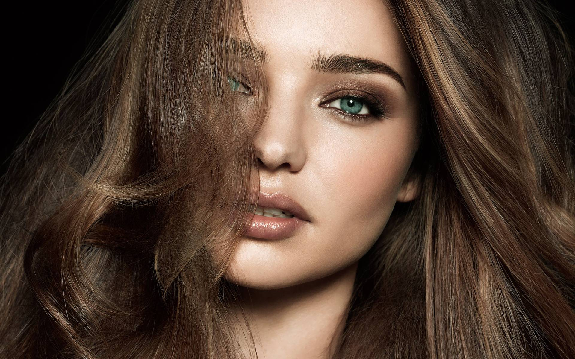 Miranda Kerr 12 Wallpapers