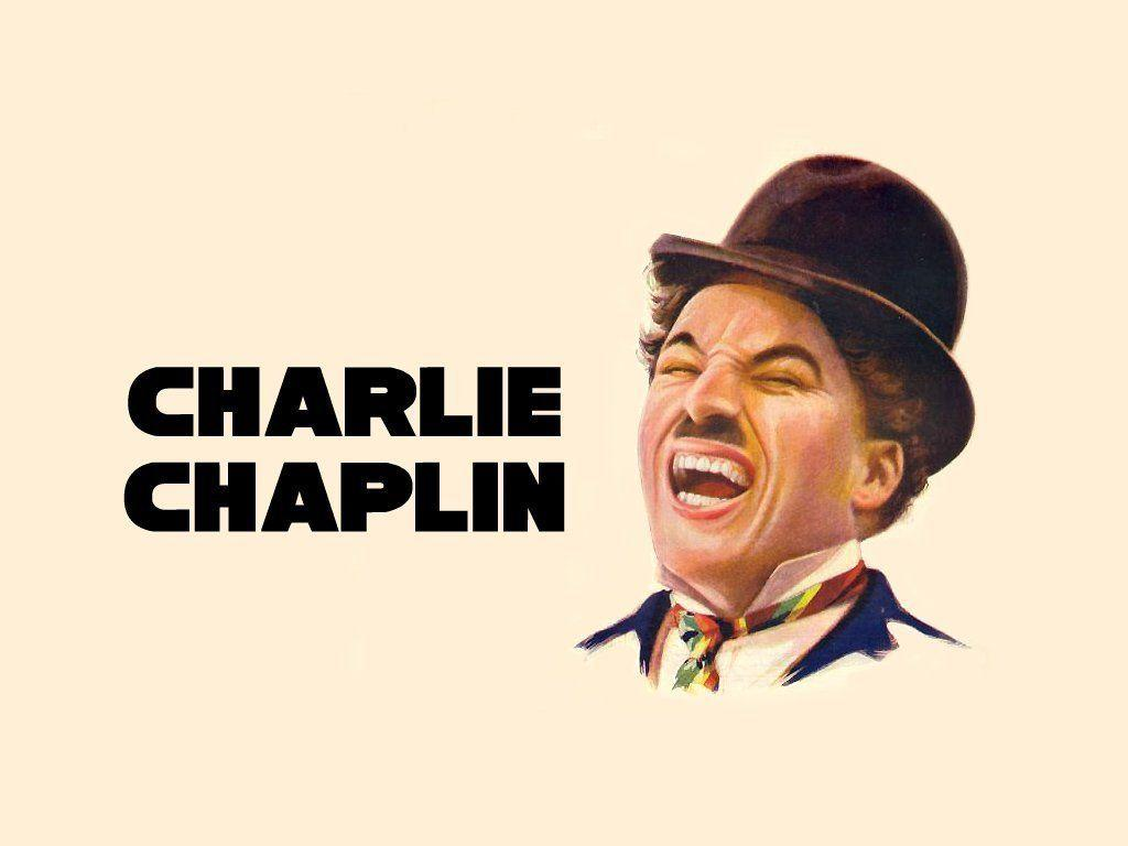 Charlie Chaplin HD Wallpapers - HD Pictures