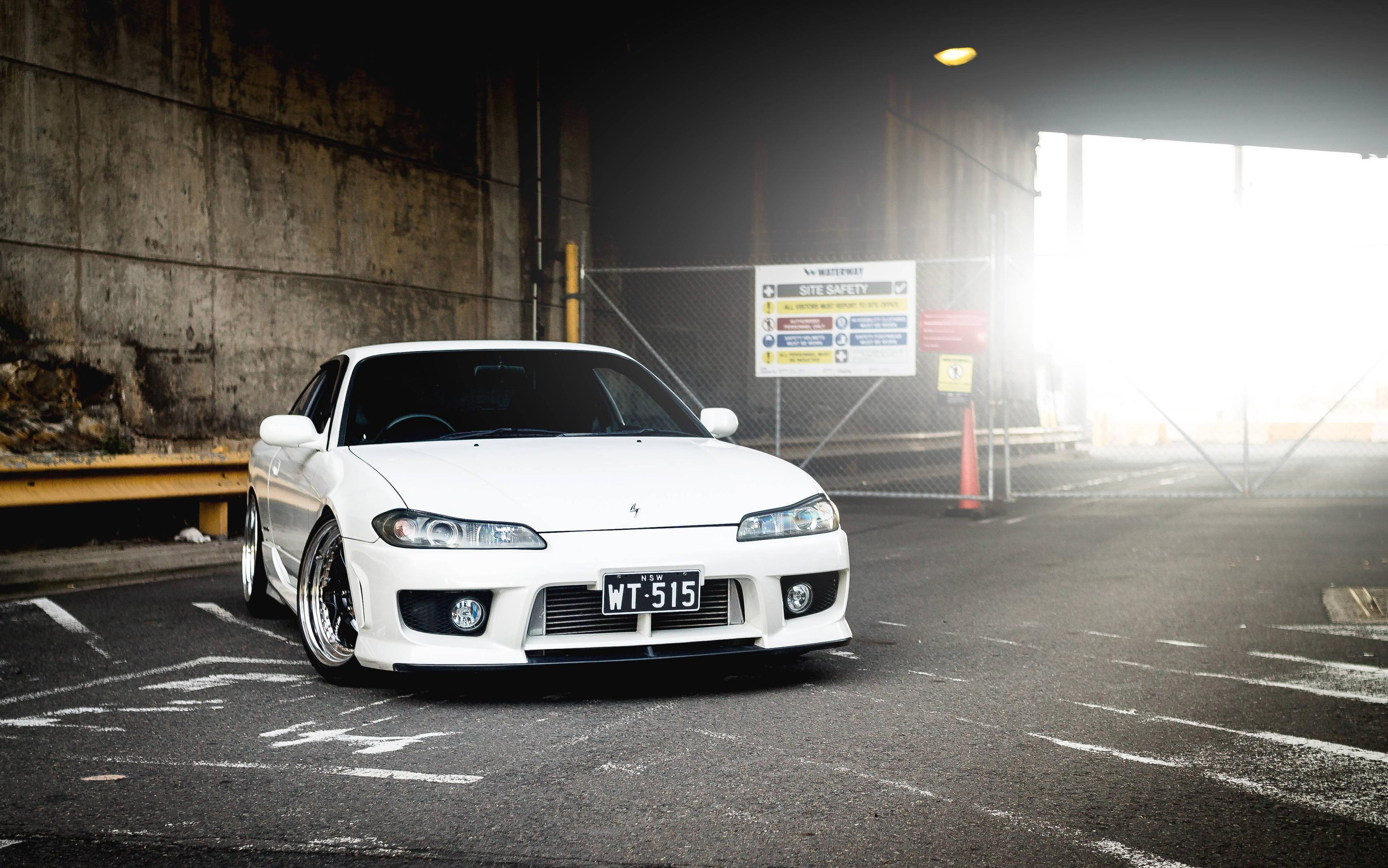 s15 wallpaper - photo #4
