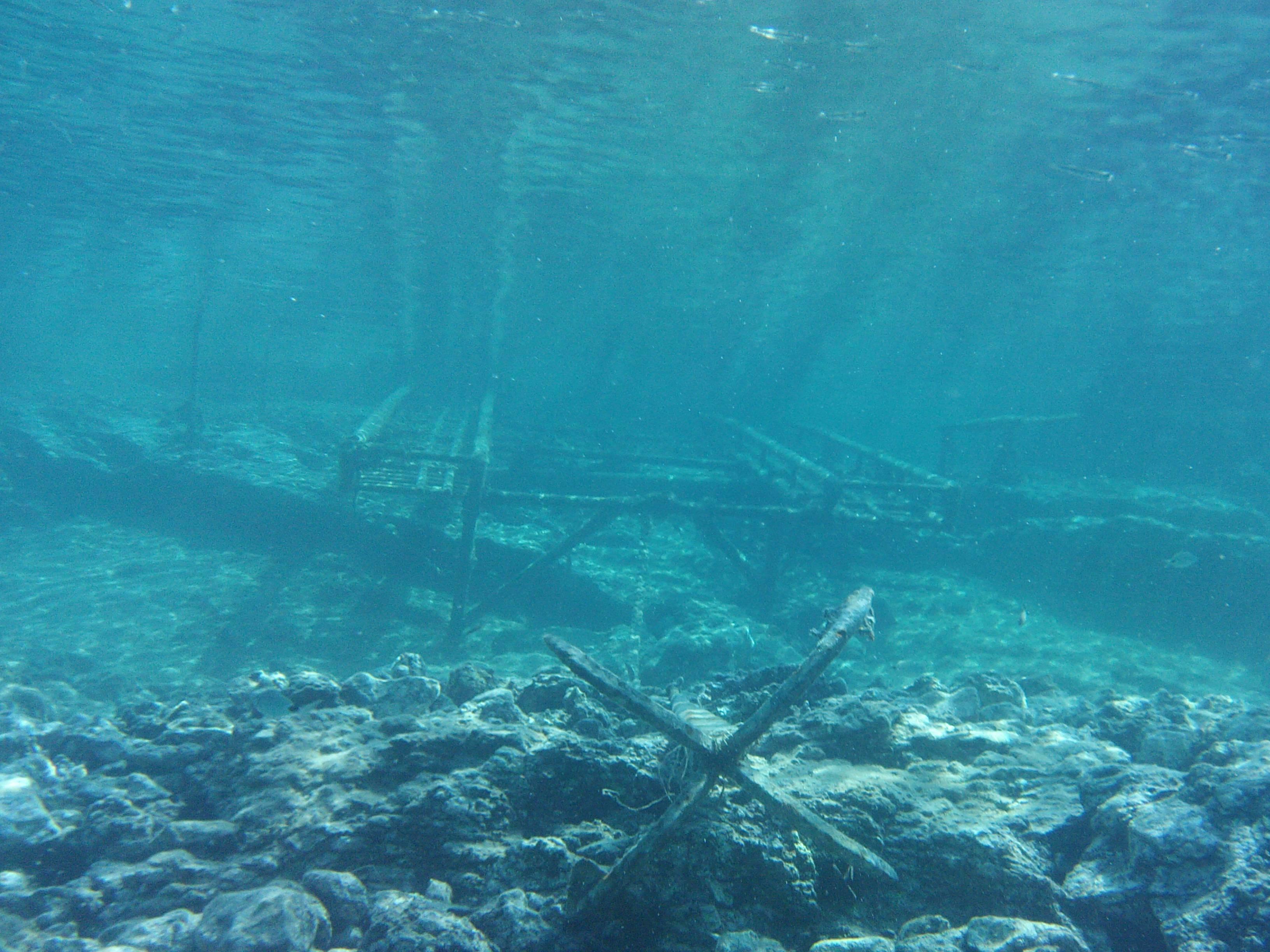 adenan hd wallpaper underwater - photo #1