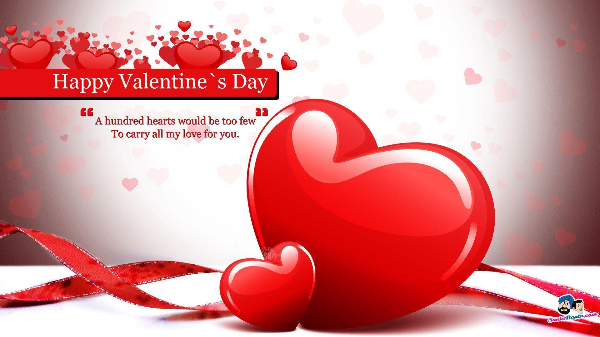 Wallpaper download love you - I Love You 3d Wallpaper Wallpaper Download