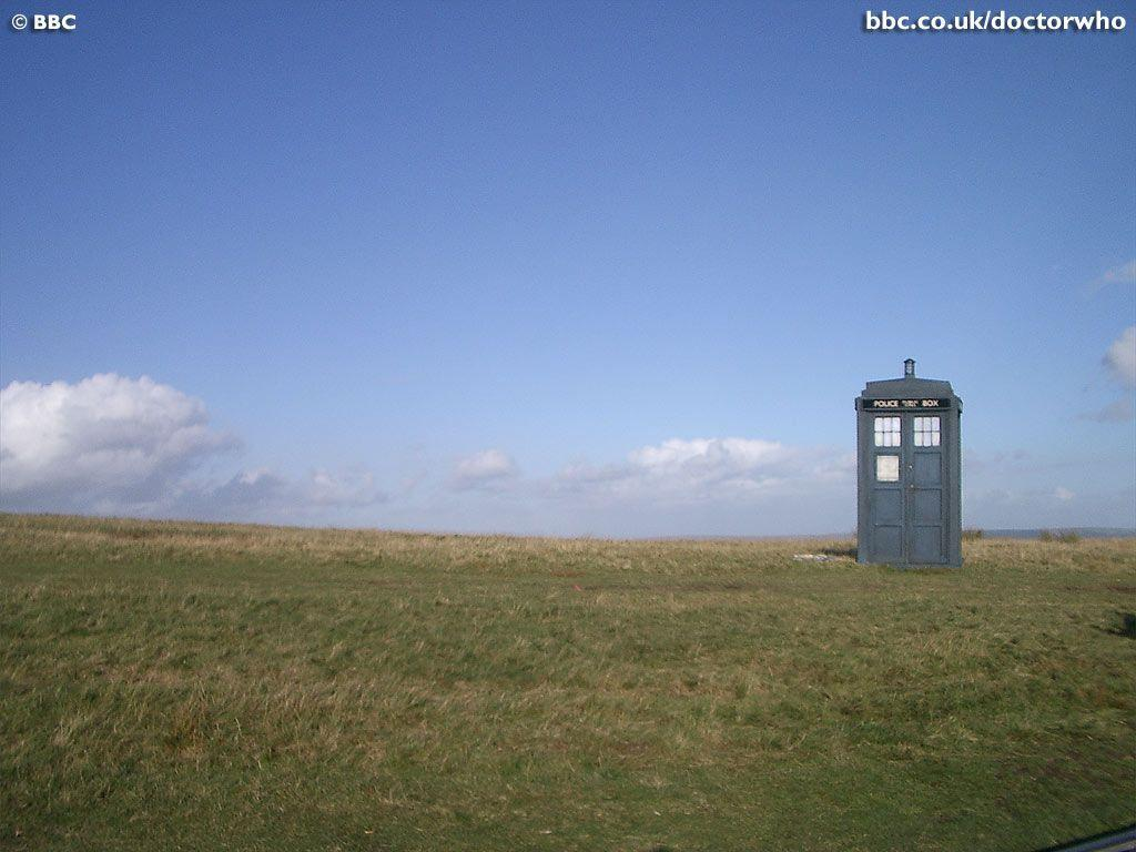 Simple Wallpaper Mac Doctor Who - MceokhC  Trends_331129.jpg