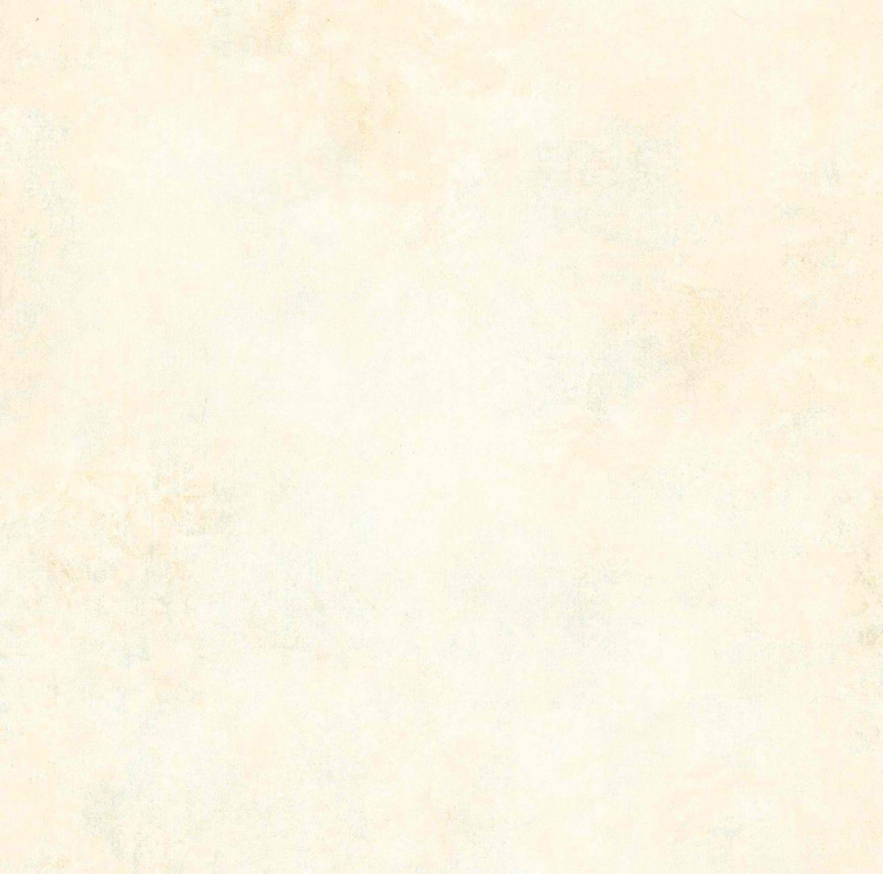 Cream Wallpaper: Cream Colored Wallpapers