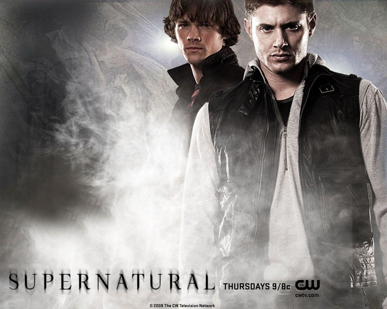 like cw supernatural wallpaper - photo #18