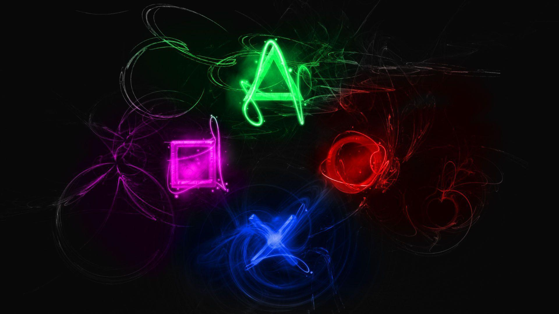 Free Psp Wallpapers 108421 Best HD