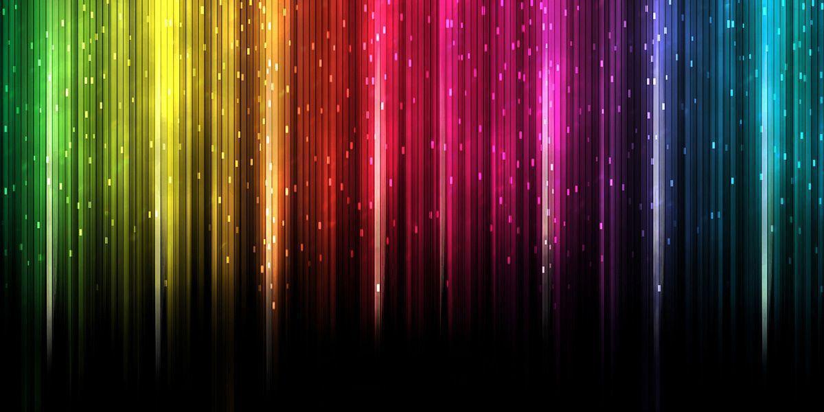 Multi Color Backgrounds - Wallpaper Cave