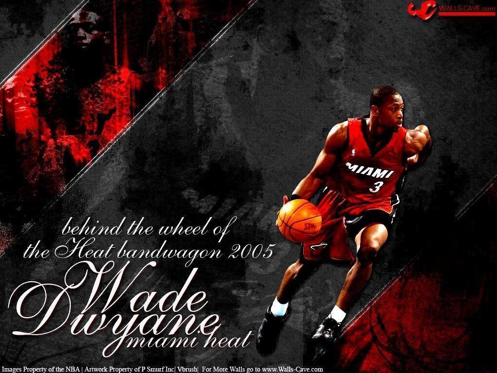 Dwyane Wade Wallpapers 58 194445 High Definition Wallpapers
