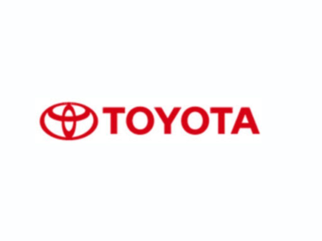 Toyota Logo Wallpapers 5914 Hd Wallpapers in Logos - Imagesci.com