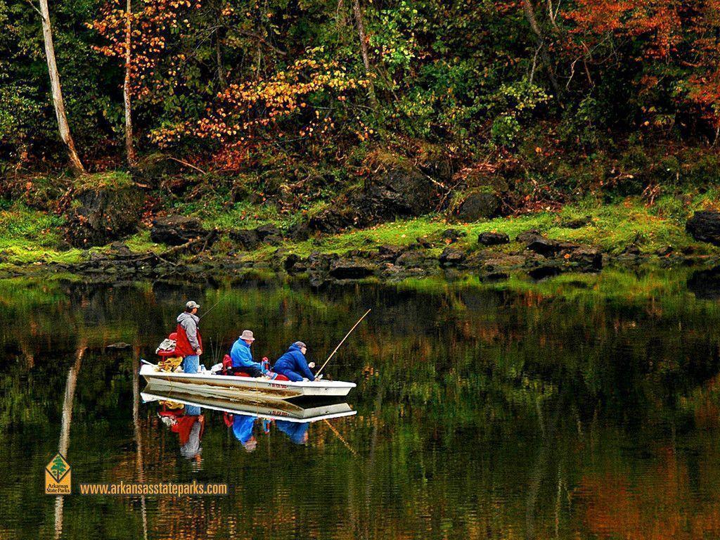 Pin Bass Fishing Wallpaper on Pinterest