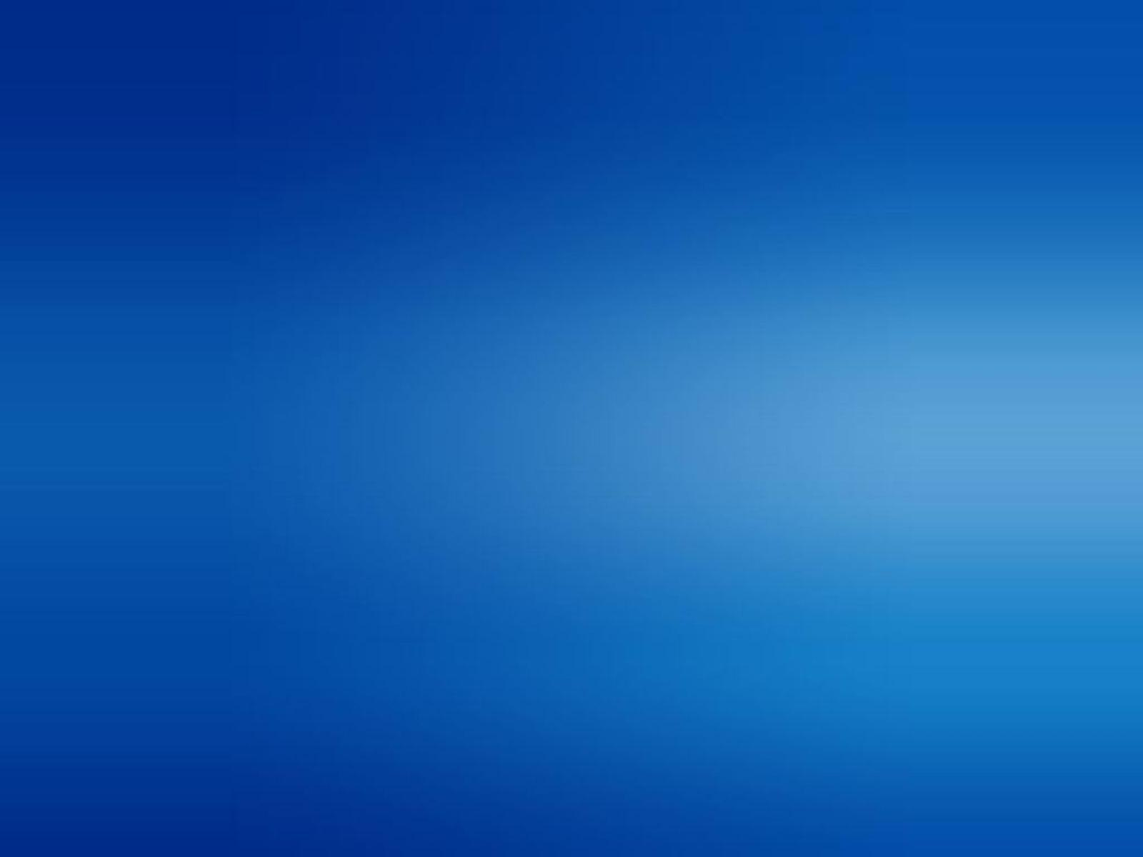 plain blue background - photo #3