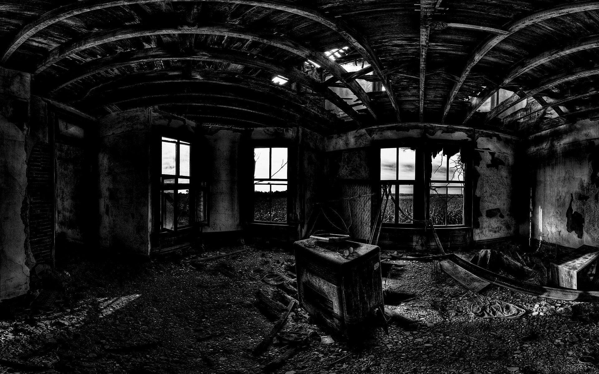 Dark hd wallpapers wallpaper cave - Hd wallpapers of darkness ...