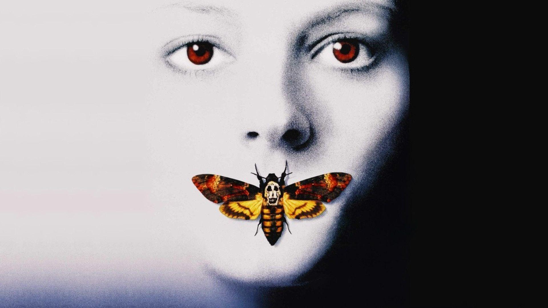 The Silence of the Lambs HD Wallpapers - High Definition Wallpapers