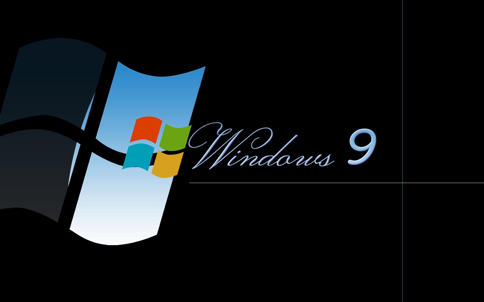 windows 9 full - photo #12
