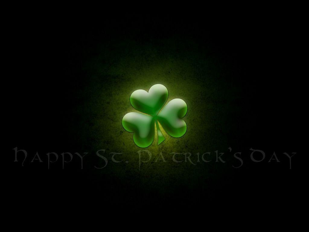 saint patricks day wallpaper – 1024×768 High Definition Wallpaper ...