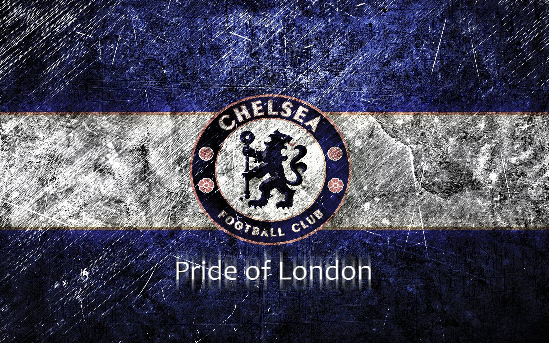 Chelsea FC HD Wallpapers