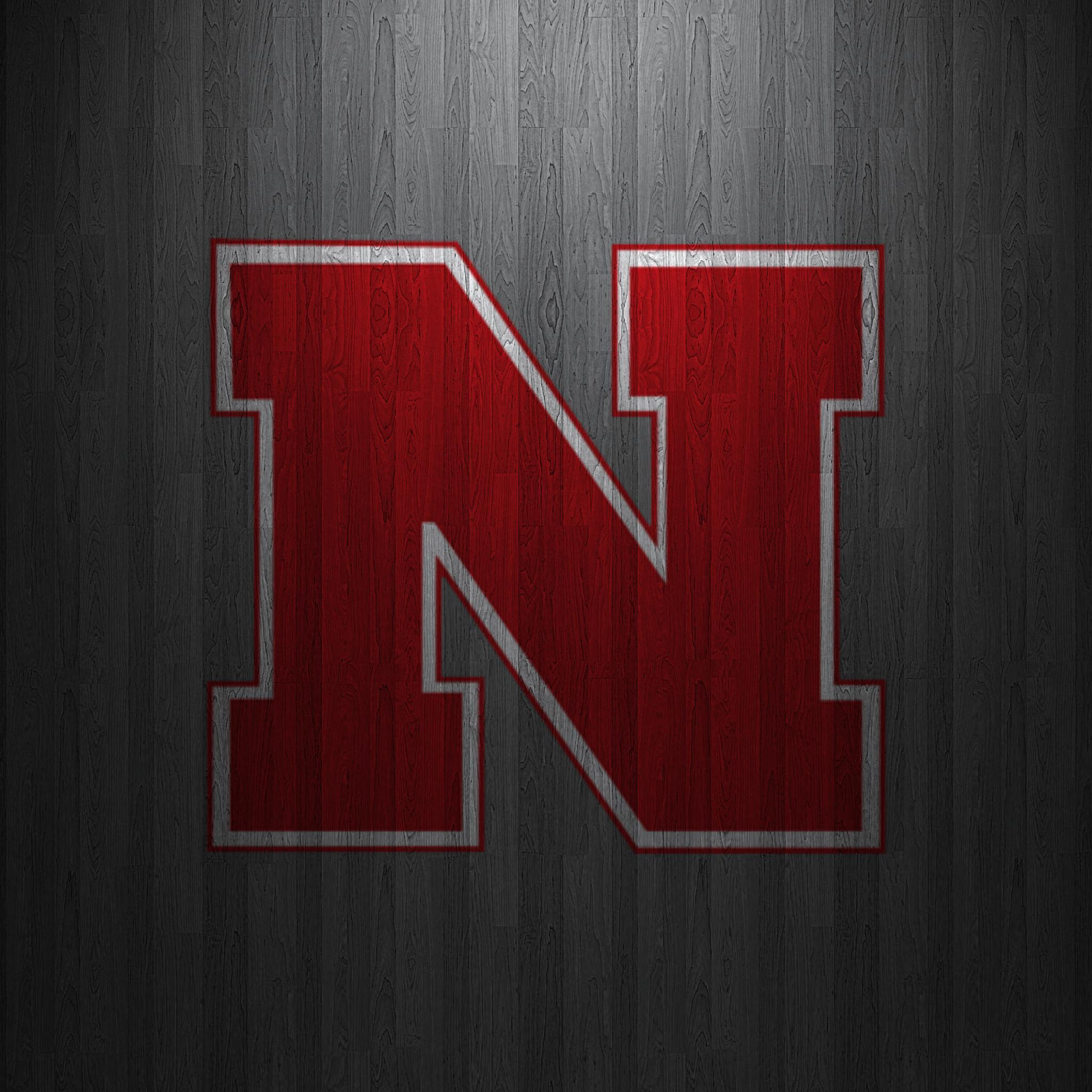 husker wallpaper for ipad