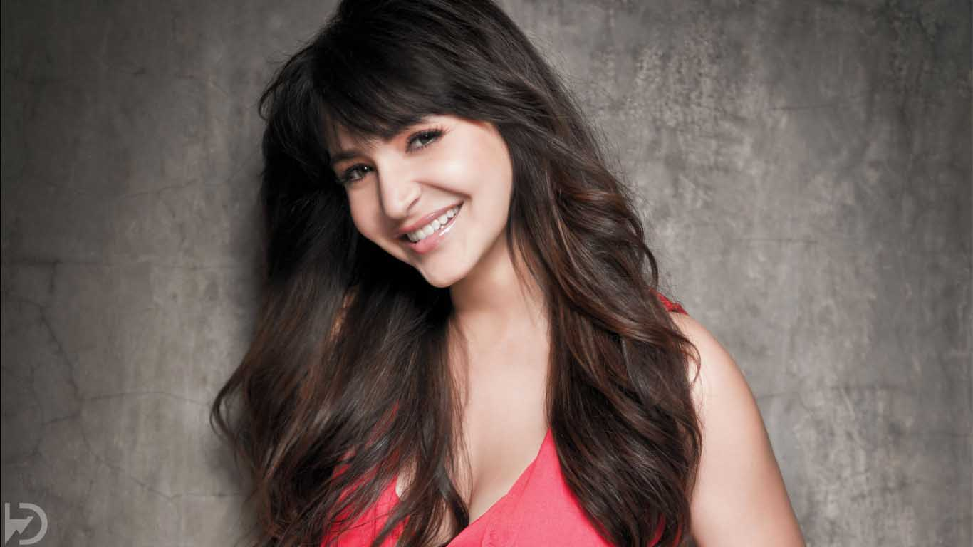Hd Wallpapers For Bollywood Actress Wallpaper Cave