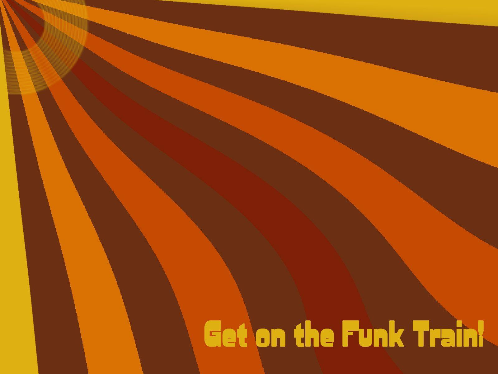 Funk Wallpapers  Wallpaper Cave