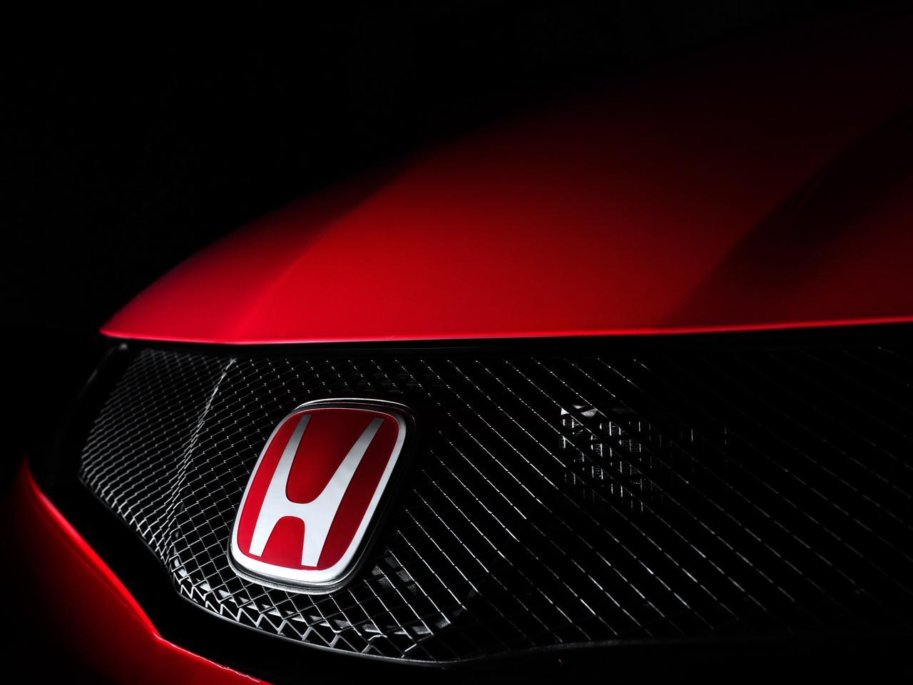 civic wallpaper honda symbol - photo #4
