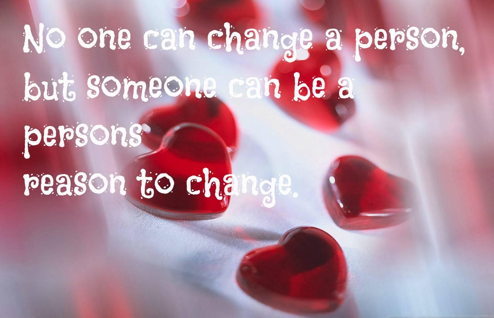 Wallpaper download new love - Love Wallpaper Free Download 2 Ahd Images