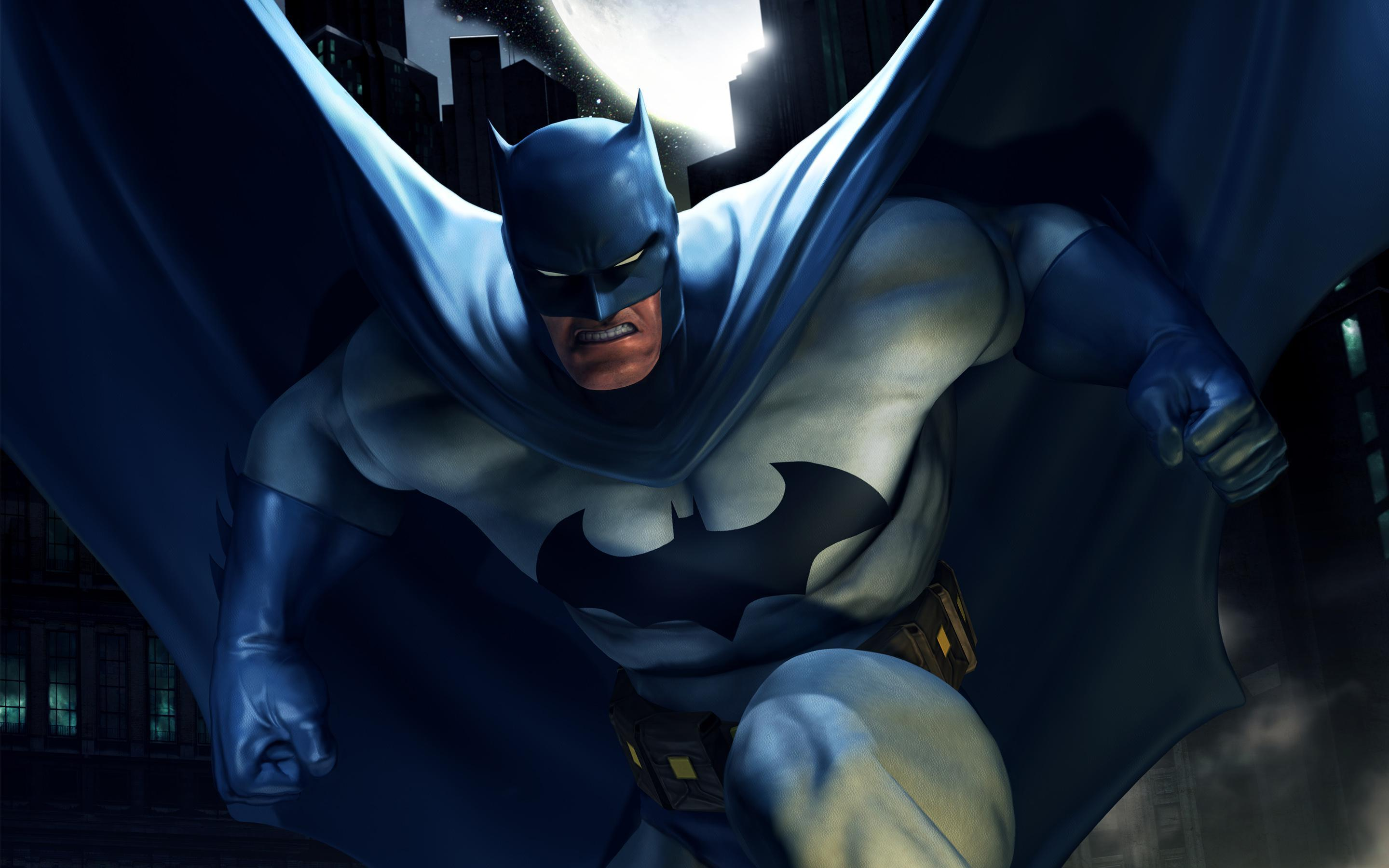 comics batman background hero - photo #2