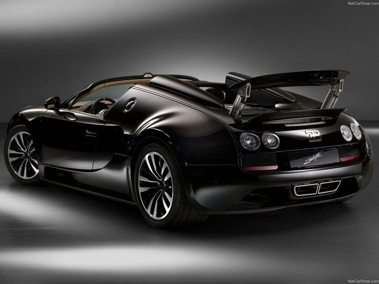2013 Bugatti Veyron Jean Bugatti Background for Windows 8 ...