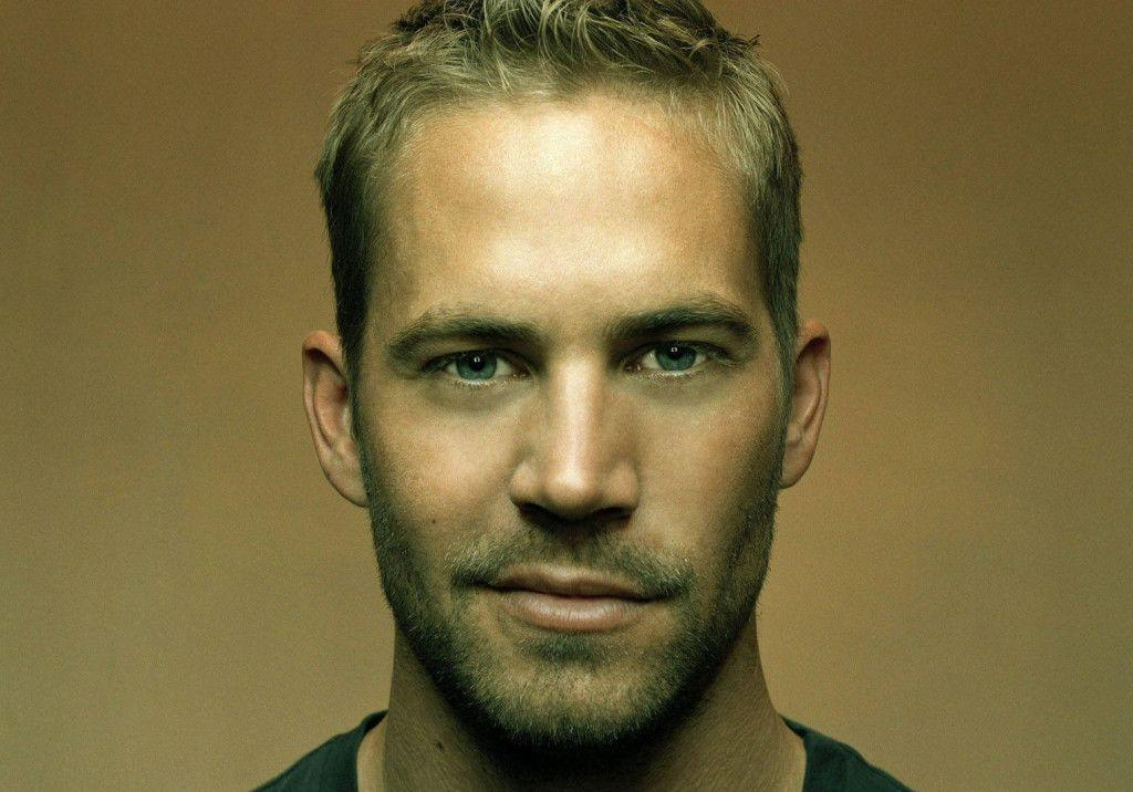 Paul Walker Fast And Furious Wallpapers