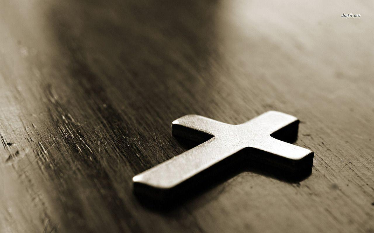 Cross wallpapers wallpaper cave cross wallpaper 23 best images 25119 hd wallpaper wallroro voltagebd Image collections