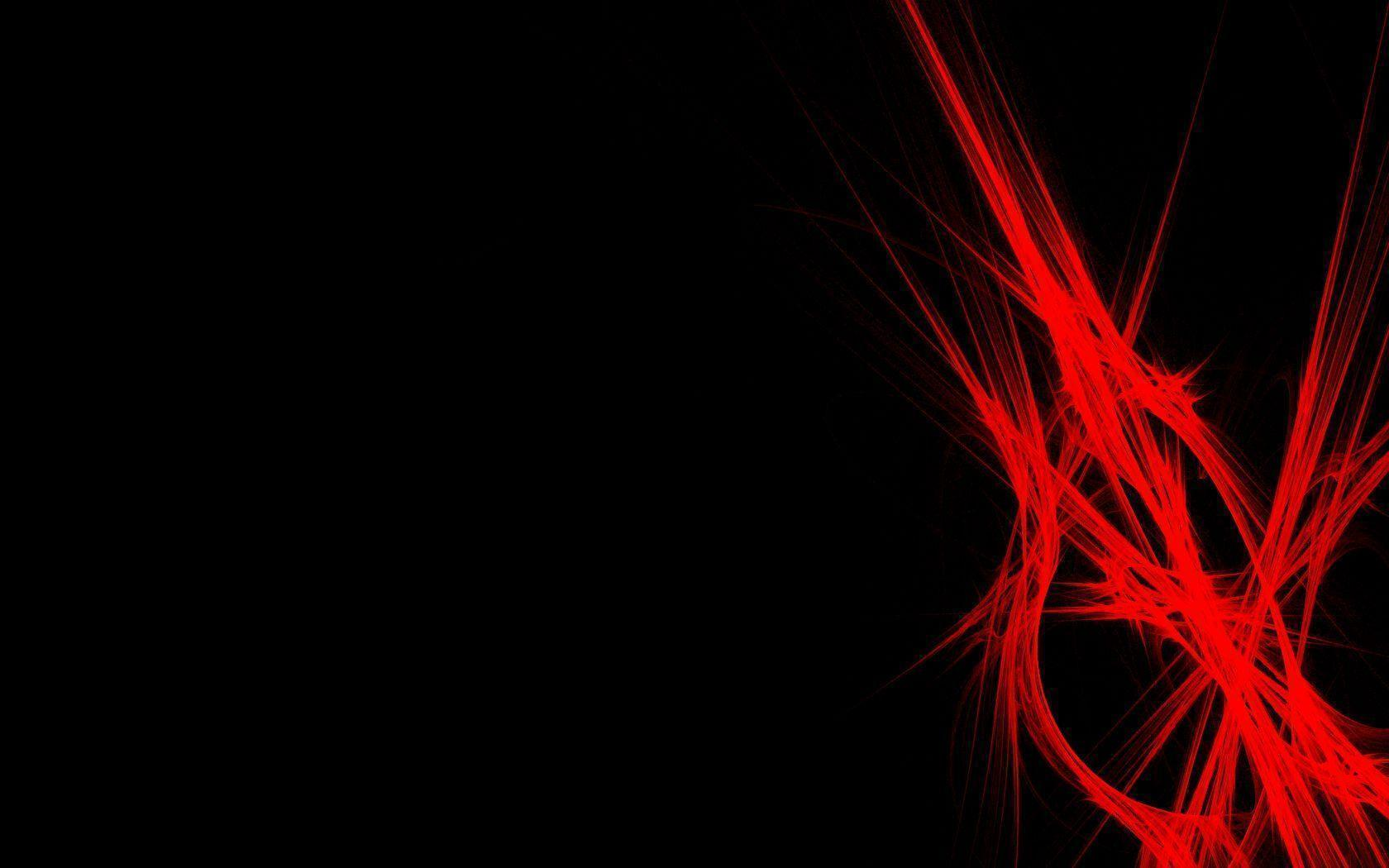 Cool black and red wallpapers wallpaper cave for Black red wallpaper