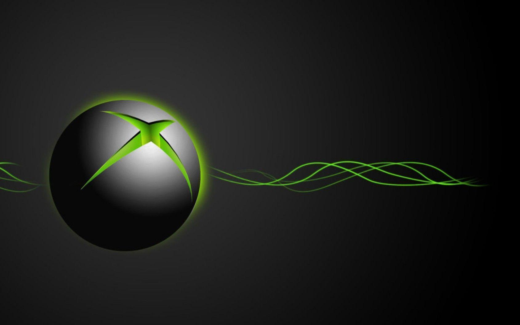 My updated collection of custom <b>Xbox themes</b>, rebuilt for NXOE. 13 ...