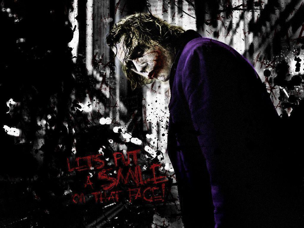 The dark knight joker wallpapers wallpaper cave memes for the dark knight joker wallpaper voltagebd Image collections