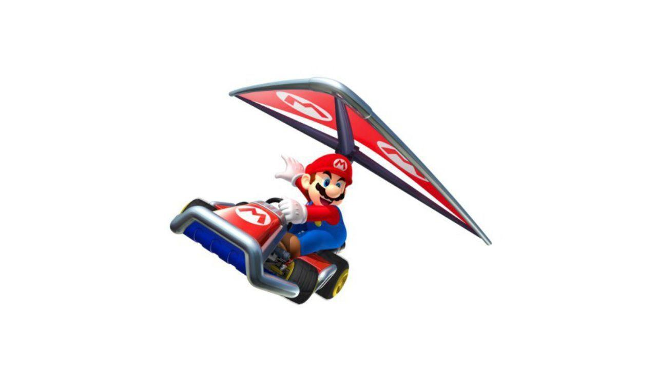 mario kart wallpapers wallpaper cave
