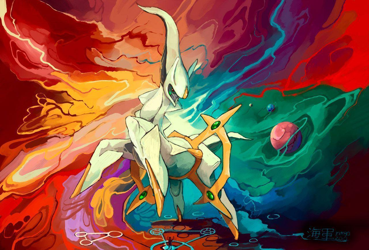 Hd Pokemon Wallpapers  WallpaperSafari