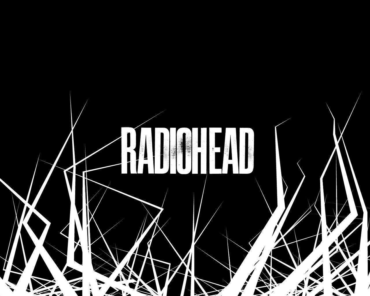 Radiohead wallpapers wallpaper cave for Wallpaper photo