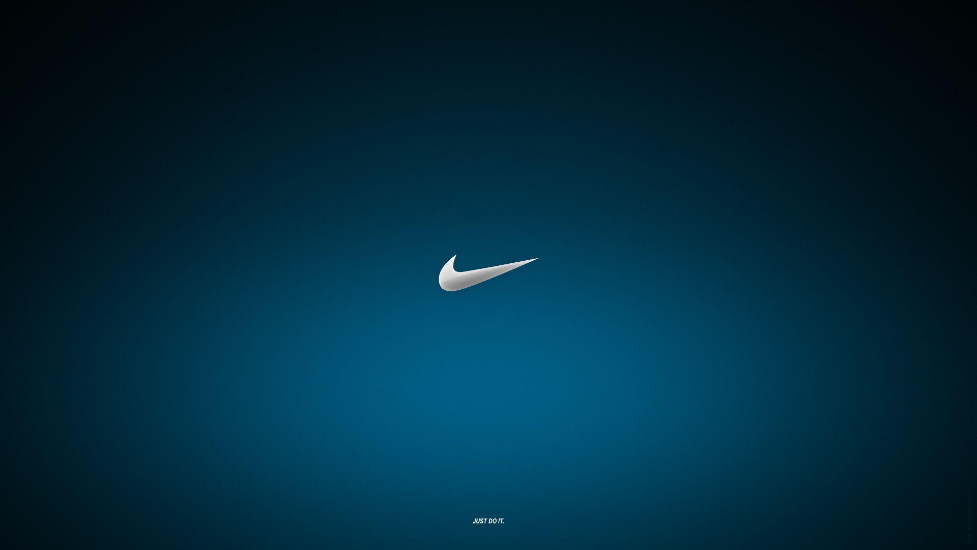 nike wallpapers for laptop wallpaper cave