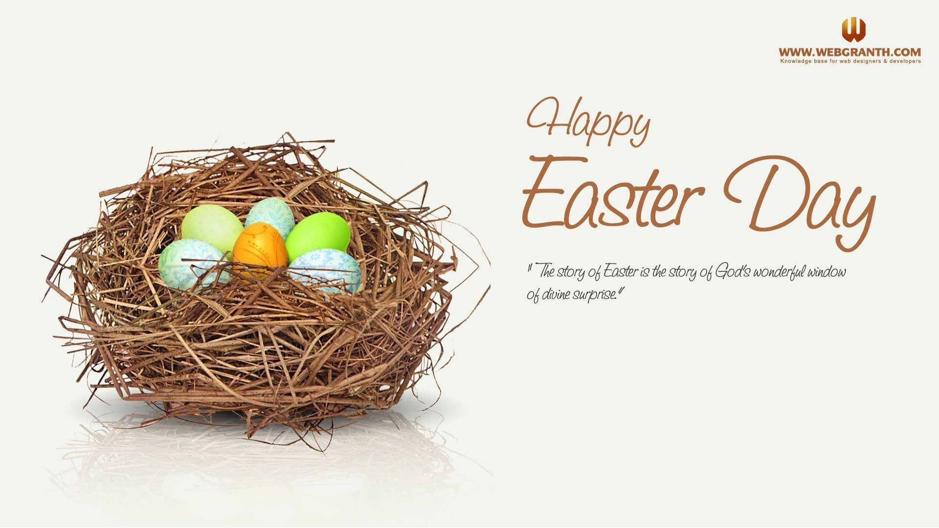 Easter Wallpaper 2014: Download Happy Easter HD Wallpaper Free ...